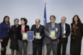 France to collaborate on FAO strategic objectives