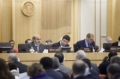 El Director General afirma que la FAO está cambiando para hacer frente a los desafíos actuales