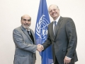 FAO and Rabobank Foundation: Joint efforts yield successes in East Africa