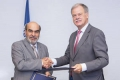FAO and Rabobank Foundation join forces