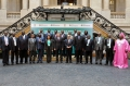 FAO highlights the potential of South-South Cooperation