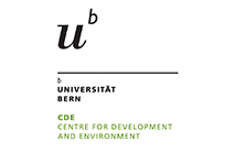 Centre for Development and Environment