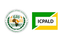 IGAD Centre for Pastoral Areas and Livestock Development (ICPALD)