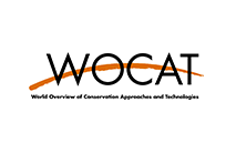 World Overview of Conservation Approaches and Technologies