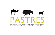 PASTRES (Pastoralism, Uncertainty and Resilience: Global Lessons from the Margins)