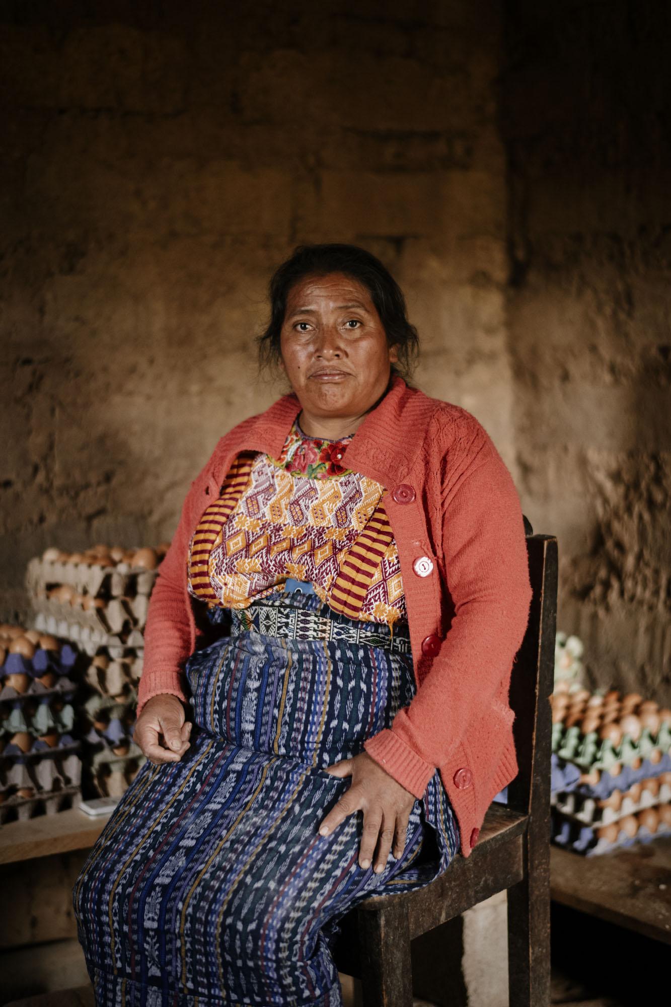 ©Pep Bonet/NOOR for FAO