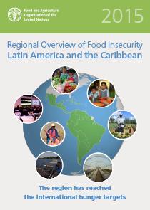 In latin america and the caribbean media audio latin america world s