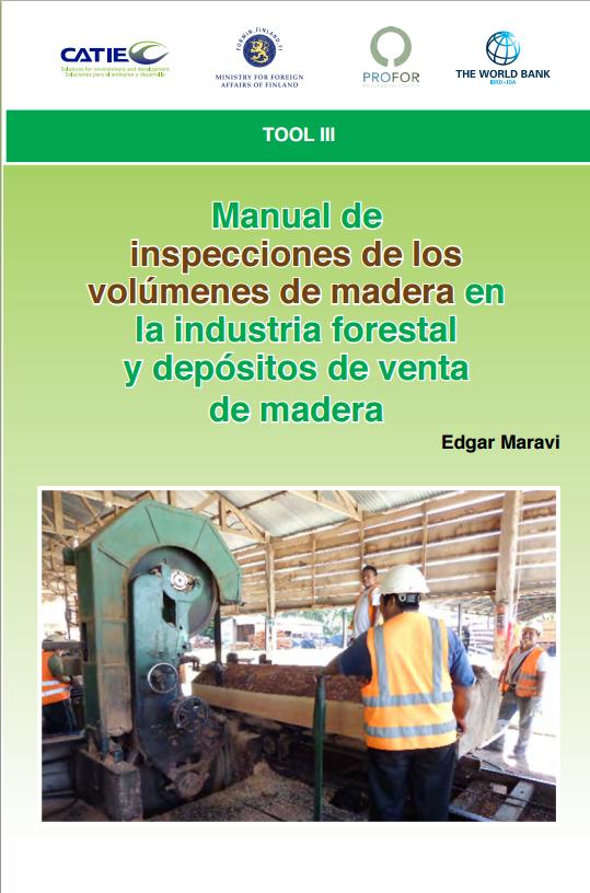 manual de procedimientos administrativos u operativos pictures to pin