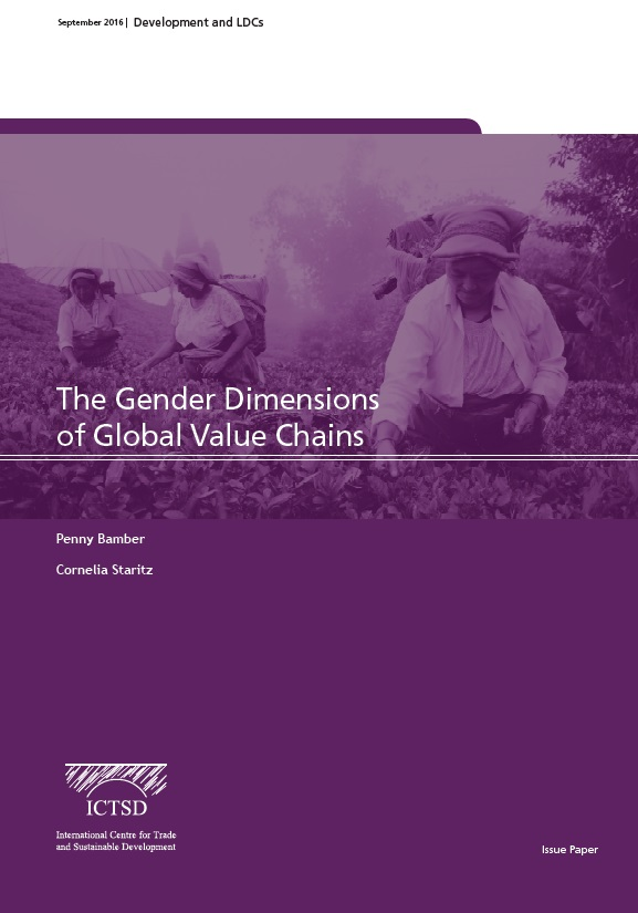 """the gendered dimensions of globalization In the nearly two years since this special issue, """"gender, globalization, and the digital,"""" was first proposed, the state of gender in digital spaces around the."""