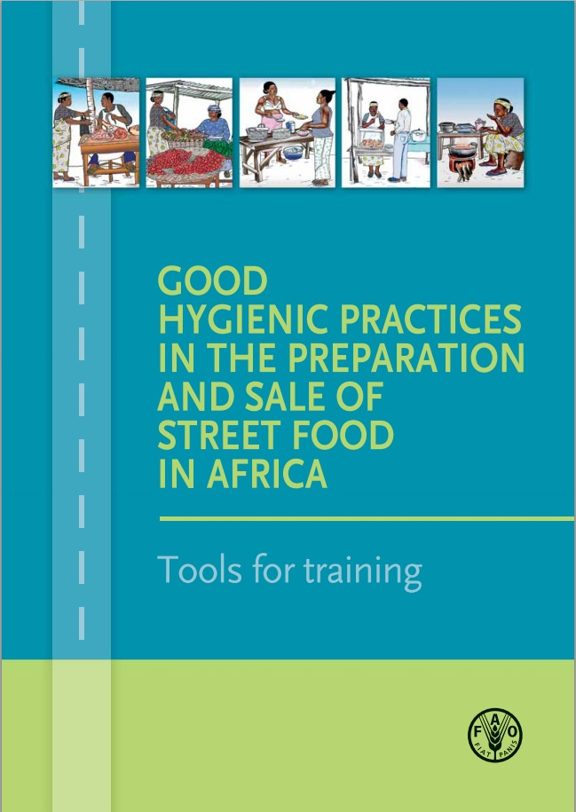 thesis about hygiene practices Assessment of water, sanitation, and hygiene practices and associated factors in a buruli ulcer endemic district in benin (west africa.