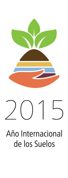 http://www.fao.org/fileadmin/user_upload/soils-2015/images/ES/LOGO_IYS_es_vertical.jpg
