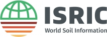 Launch! ISRIC hosts Soil Data Facility for the Global Soil Partnership
