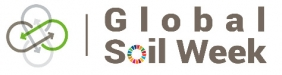 Global Soil Week 2016