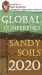 Global Conference on Sandy Soils - Properties and management