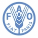 Side Event - FAO Conference