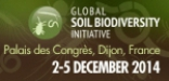 First Global Soil Biodiversity Conference