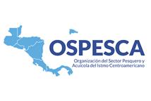 OSPESCA