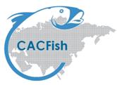 CACFish