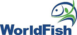 WorldFish