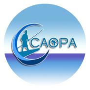 CAOPA