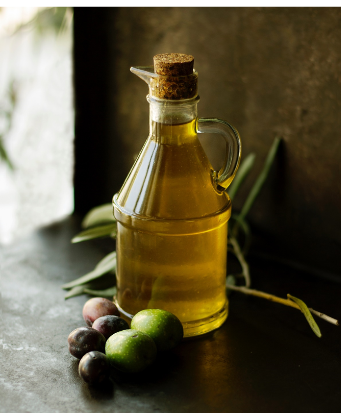 Raising the profile of Tunisian olive oil | Support to