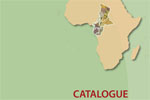 CEMAC Seeds Catalogue
