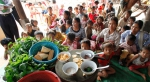 Mothers and children hold the key to better global nutrition