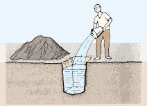 permeability test of soil pdf