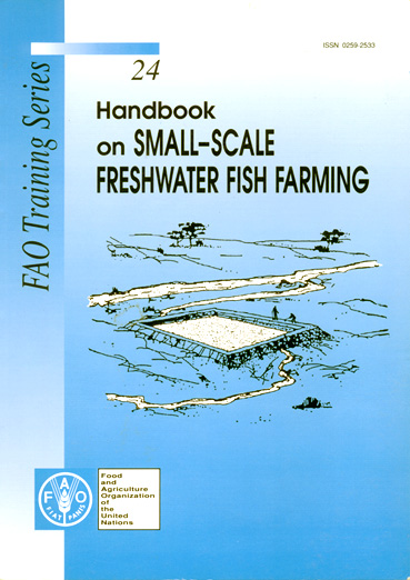 Index of /fishery/static/FAO_Training/FAO_Training/General/t0581e