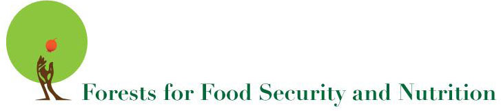 ... Response Analysis Framework for Food Security : FAO in Emergencies