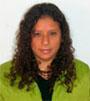 Ethel Rubin UNALM, Peru - 43263-087766b990771483790a6a2d64b6f7c13