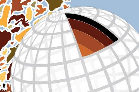 Global Soil Organic Carbon Gsoc Map