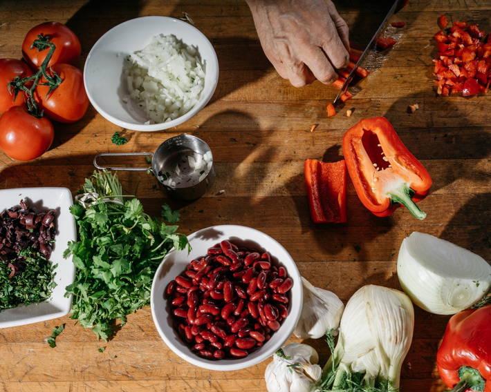 Fao Noticias Dia Mundial De La Alimentacion Son Necesarias Medidas Mas Contundentes Para Que Todos Tengan A Su Alcance Dietas Saludables Y Sostenibles