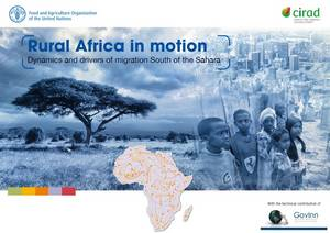 Rural Africa in motion