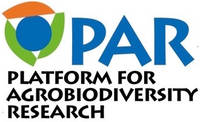 Platform for Agrobiodiversity Research (PAR)