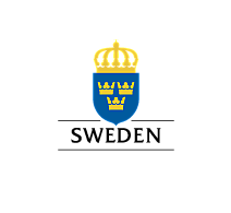 Swedish international development cooperation agency - logo
