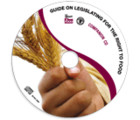 Guide on Legislating for the Right to Food (Companion CD)