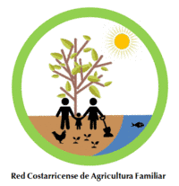 Red Costarricense de Agricultura Familiar