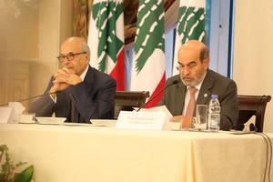 Photo: ©FAO/Lebanon