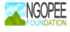 NGOPEE FOUNDATION