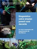Resultado de imagen para Enfoque Integrado de País (ICA) de la FAO