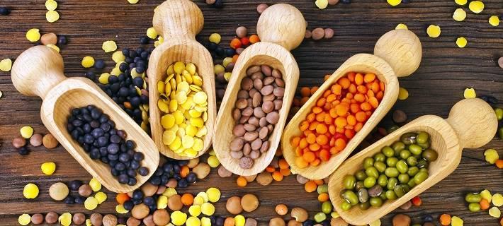 Картинки по запросу Всемирный день зернобобовых