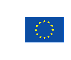 European Commission -logo