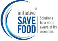 http://www.save-food.org