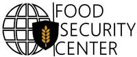 Food Security Center