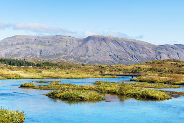 FAO - News Article: FAO leads the way to clearer peatland mapping ...