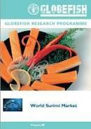 Globefish Research Programme  Volume 89