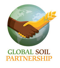 Global Soil Partnership