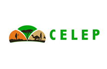 Coalition of European Lobbies for Eastern African Pastoralism (CELEP)