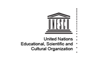 UNESCO's Local and Indigenous Knowledge Systems (LINKS) programme